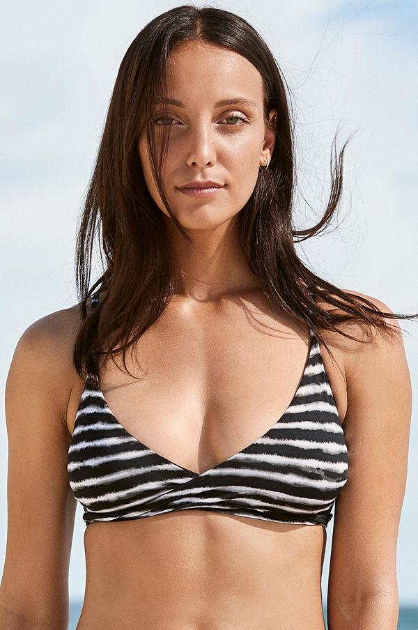 6127db8a882 Ellos Bikini-bh Melina - Bikini online - Modegallerian