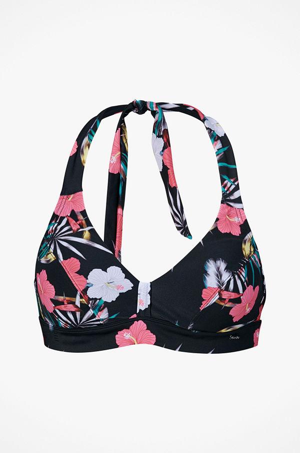 93a686ec7dc Abecita Bikini-bh Palm Beach - Bikini online - Modegallerian