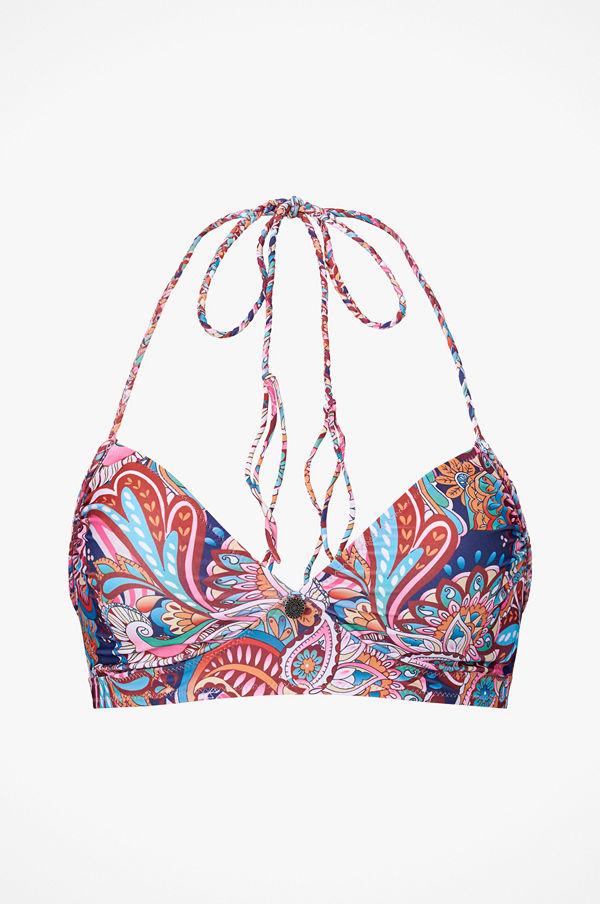 Odd Molly Bikini-bh Lakeside bikini top