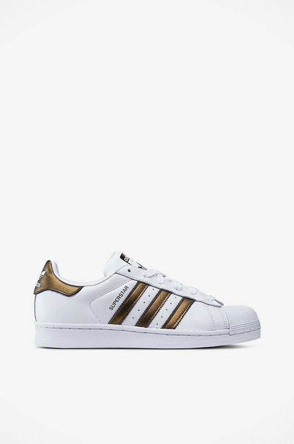 Adidas Originals Sneakers Superstar W - Sneakers   streetskor online ... a00430211a9ed