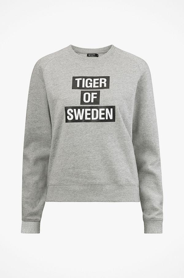 Tiger of Sweden Sweatshirt Eriika
