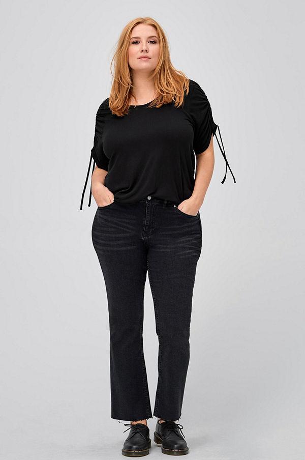Ellos Jeans Fiona