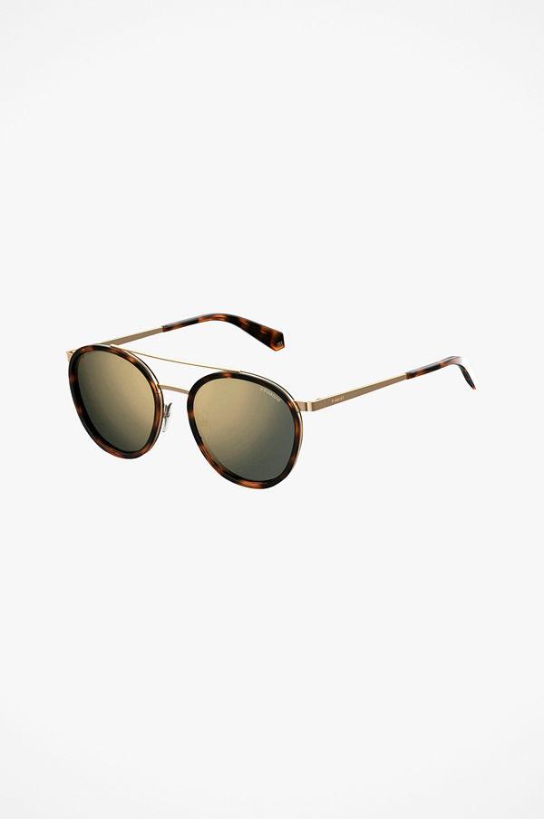 Polaroid Solglasögon 6032/S