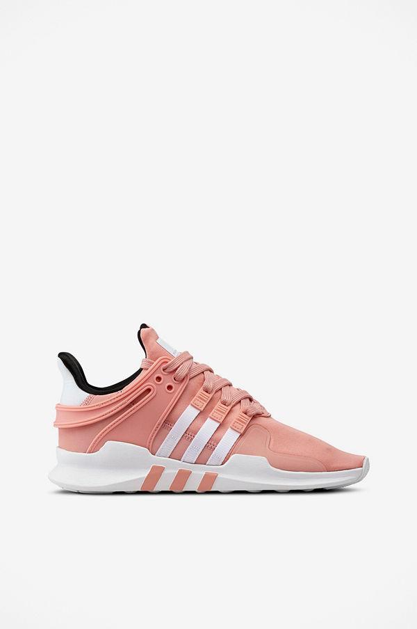 Adidas Originals Sneakers EQT Support ADV