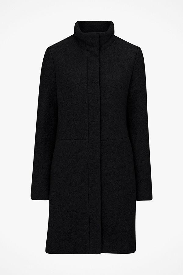 Vila Kappa viAlanis Coat