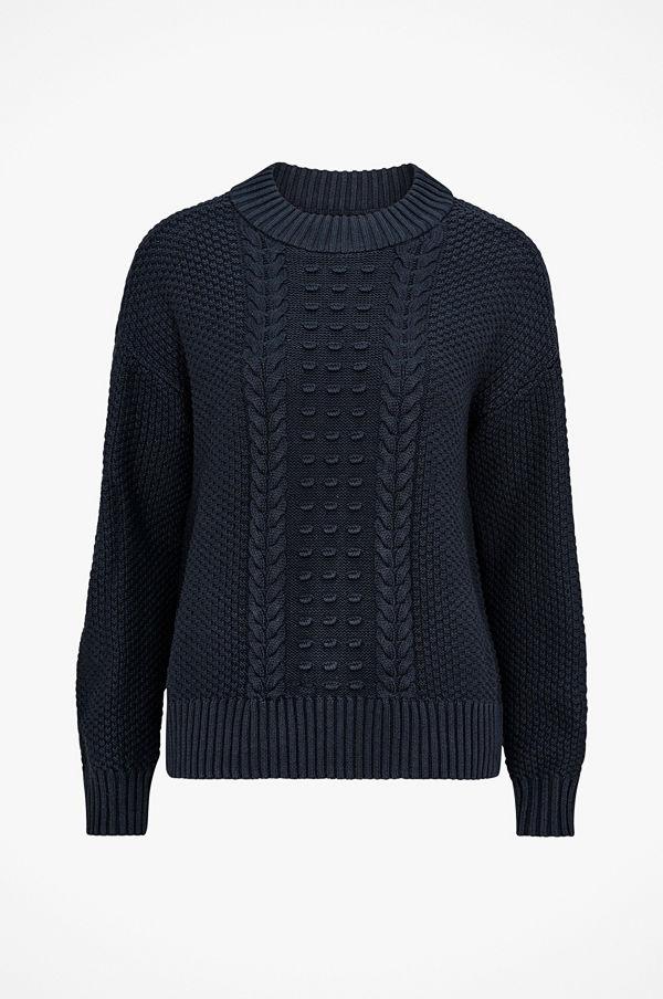 Part Two Tröja Maliva Pullover