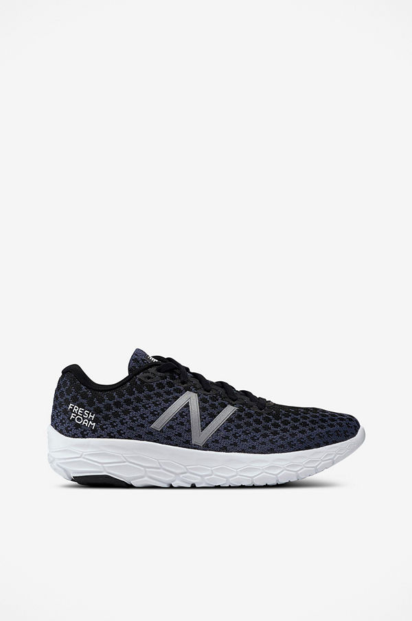 sports shoes 5330a 42a78 New Balance Löparskor Fresh Foam Beacon