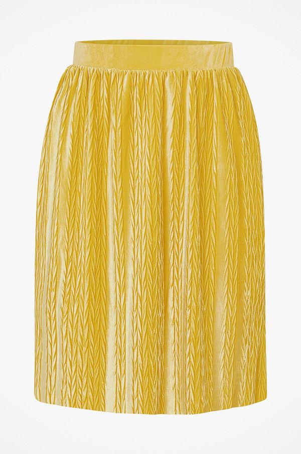 cc7026aa693f Junarose Kjol jrJesca Skirt - Kjolar online - Modegallerian