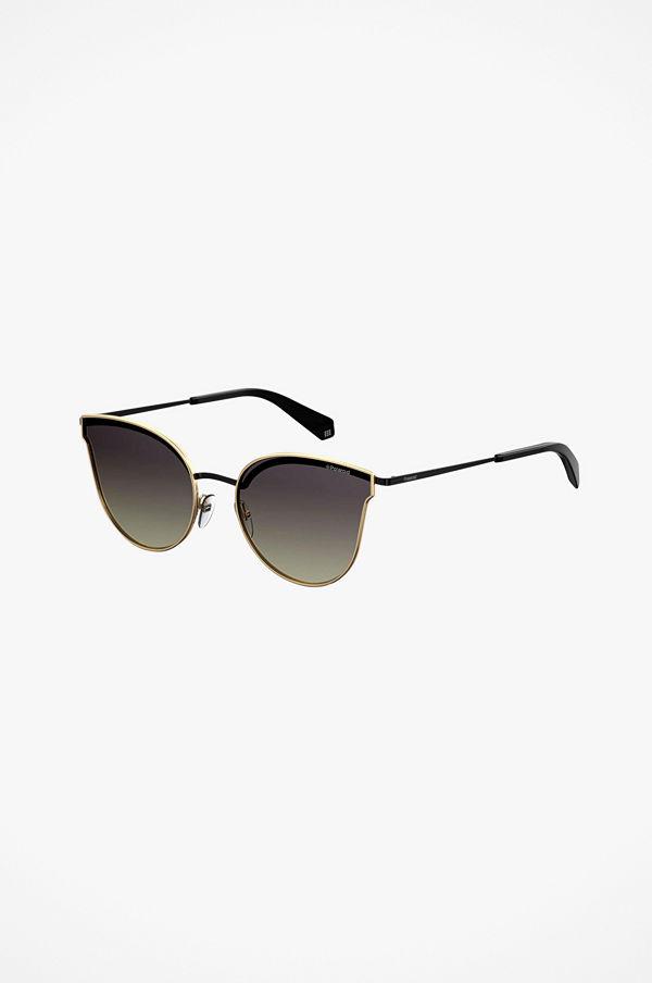 Polaroid Solglasögon 4056/S