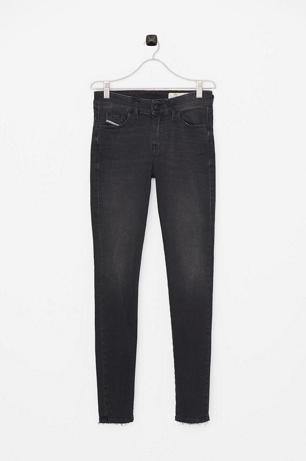 Diesel Jeans Slandy Superslim