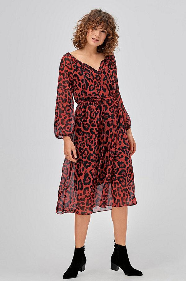 Ellos Klänning Fiona Festklänningar online Modegallerian