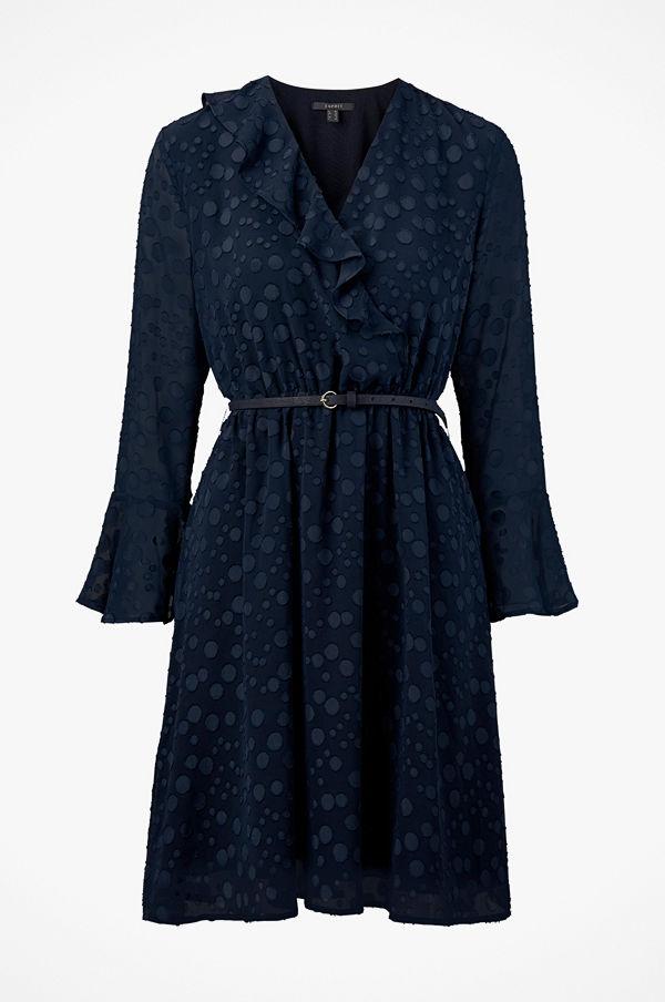 Esprit Klänning Spot Dress