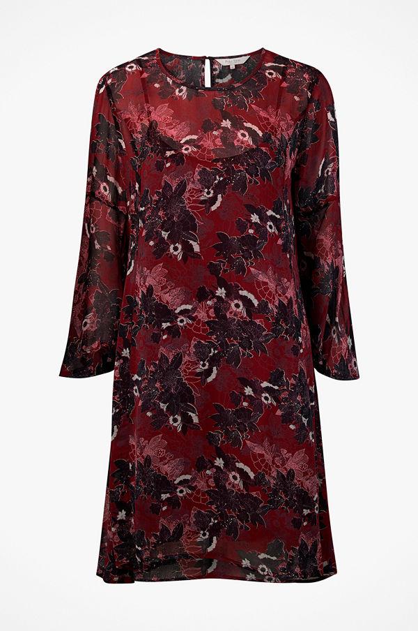 Part Two Klänning Gartinel Dress
