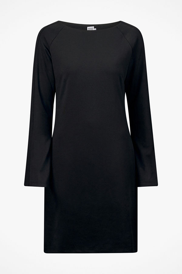 Saint Tropez Klänning Sleeve Slits Dress