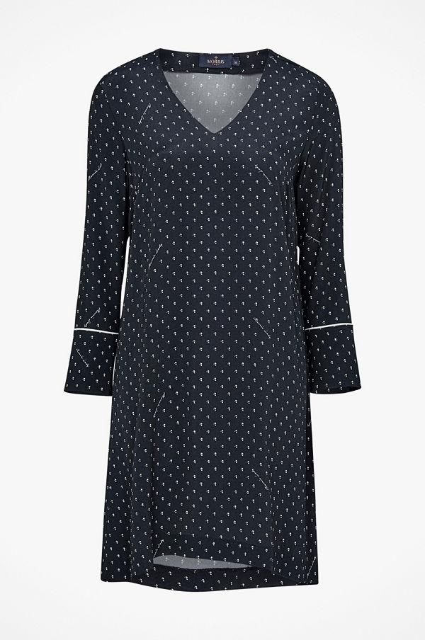 Morris Klänning Eve Printed Dress