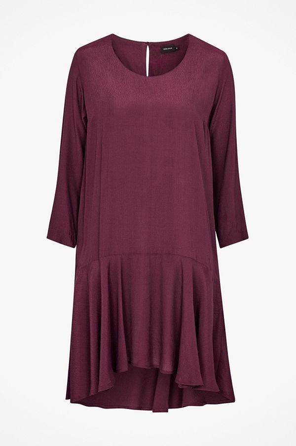 RESIDUS Klänning Marley Dress