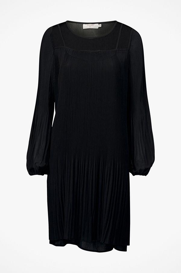 Cream Klänning Tara Solid Dress