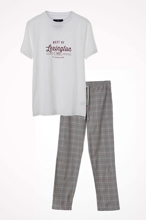 Lexington Pyjamas Villy Pajama