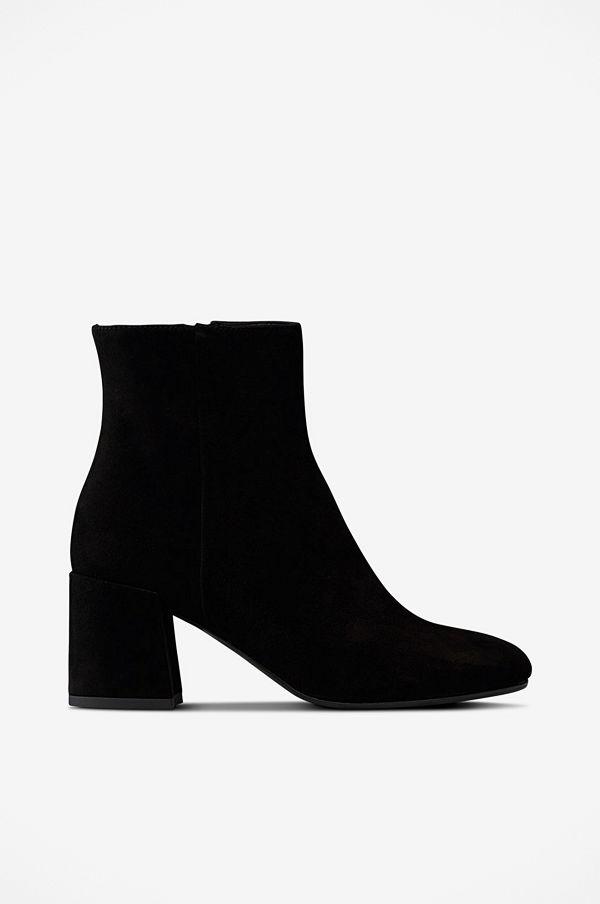 Apair Boots Tomaia