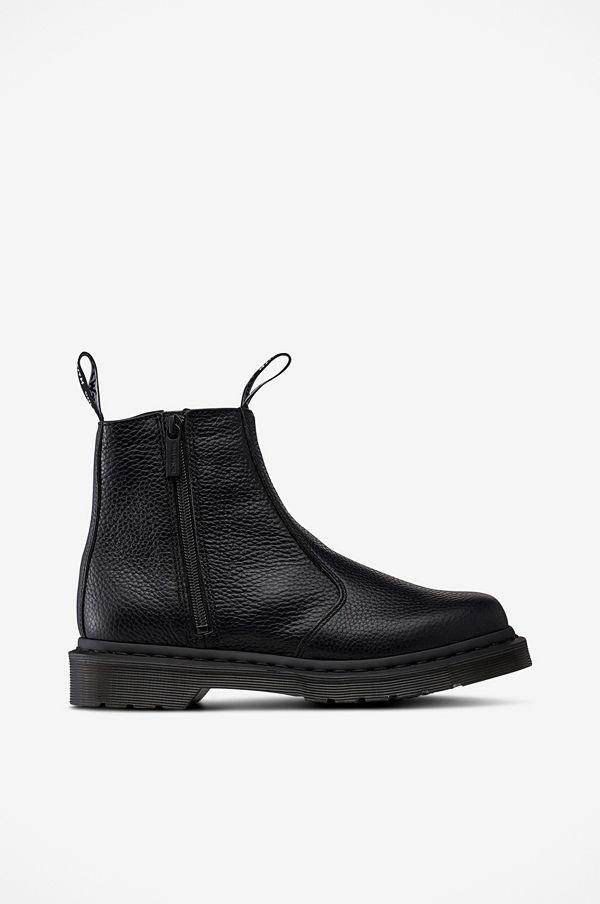 Dr. Martens Boots 2976 w/zip