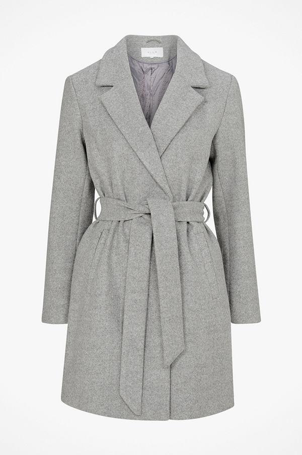 Vila Kappa viLus Jacket