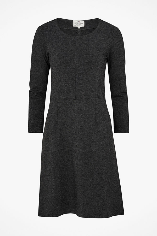 Lexington Klänning Michaela Jersey Dress