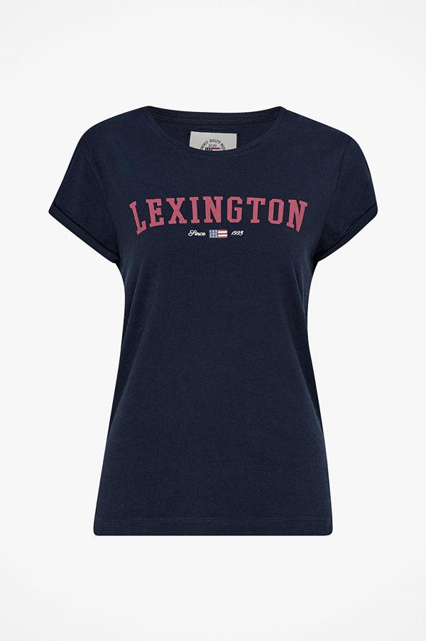 Lexington Topp Vanessa Tee