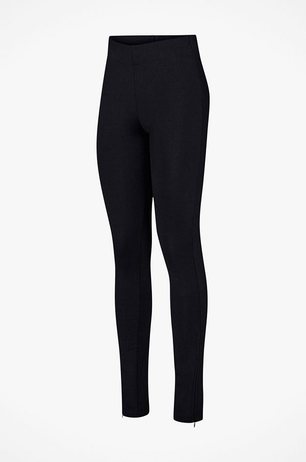 Dagmar Leggings Meggy