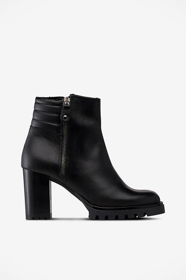 Ilse Jacobsen Boots Nico 5001
