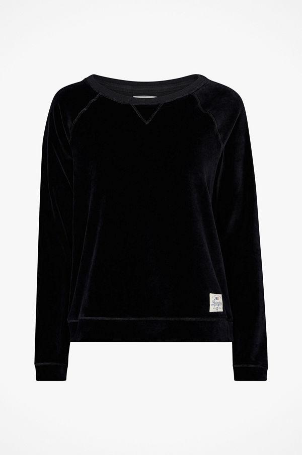 Lexington Sweatshirt Martha Velour Sweater