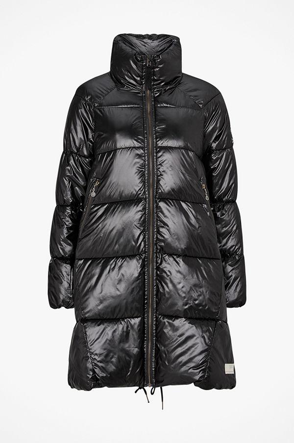 Odd Molly Kappa Phenomenal Jacket