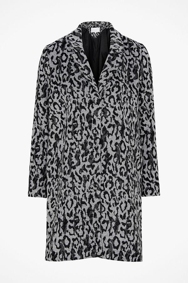 Vila Kappa viLamdon Coat