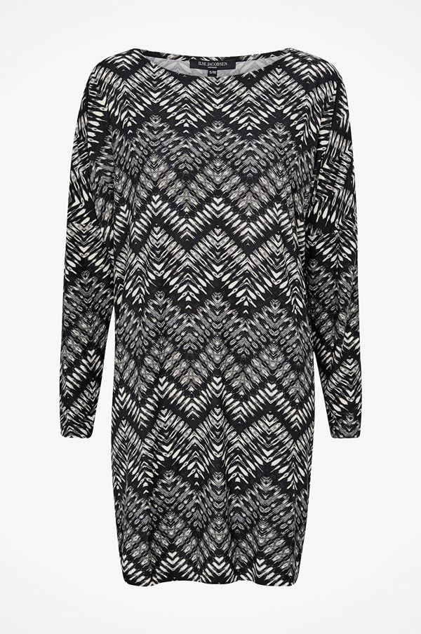 Ilse Jacobsen Klänning Kimo62X Dress