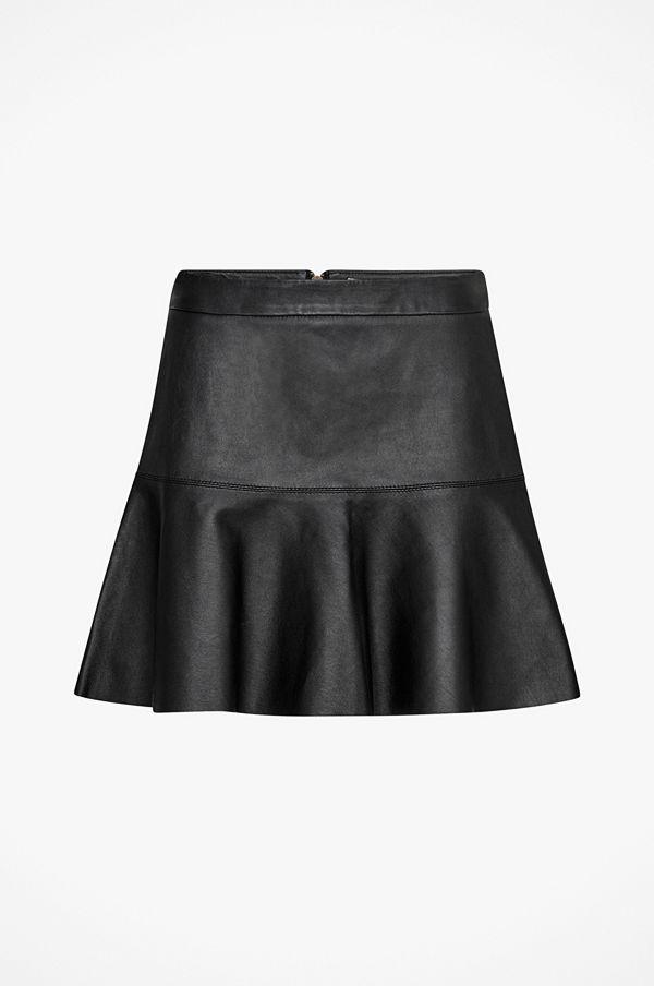 Odd Molly Skinnkjol Night Moves Skirt