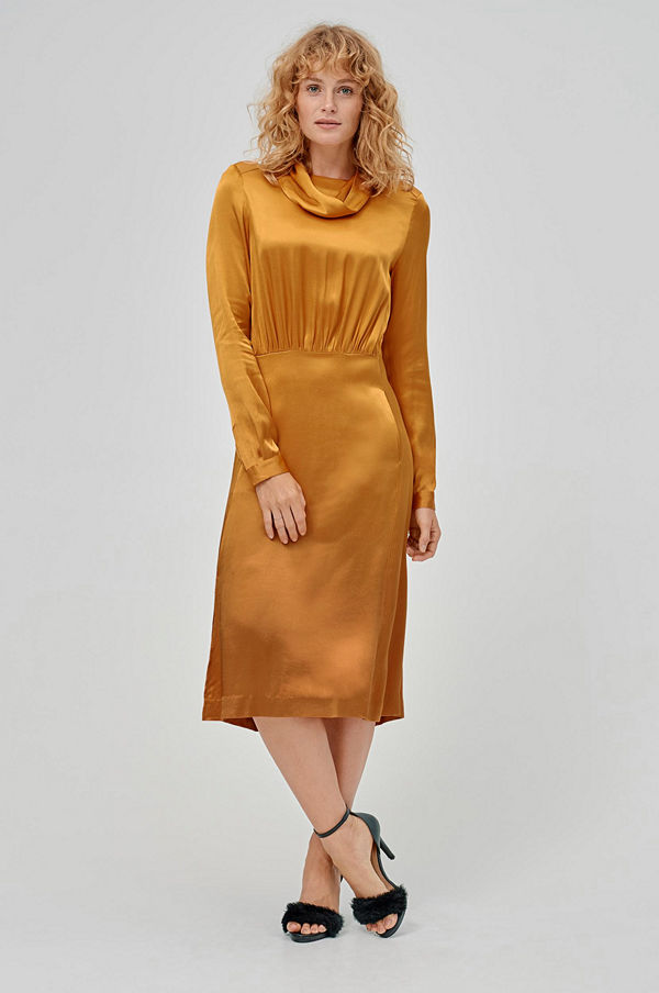 InWear Klänning Mayda Dress