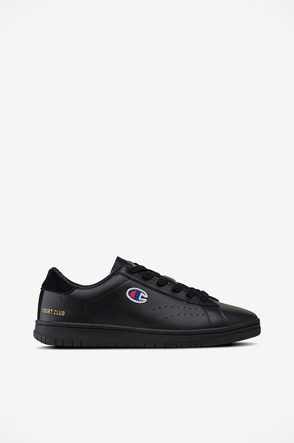Champion Sneakers Court Club P