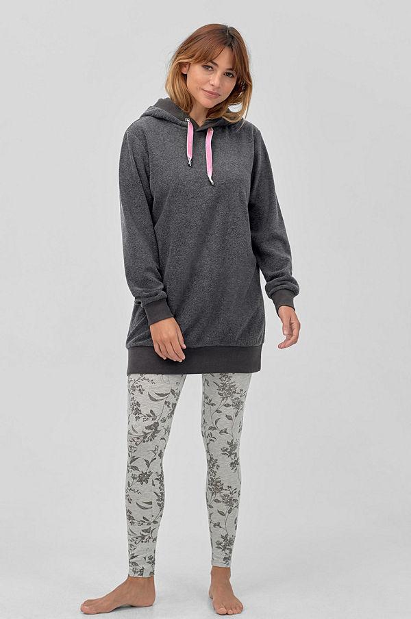 Ellos Pyjamasbyxor Annika - Pyjamas   myskläder online - Modegallerian 499cfb6e41144