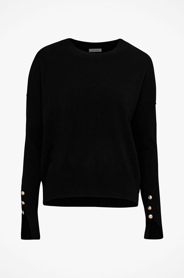 Hunkydory Tröja Levi Knit Sweater