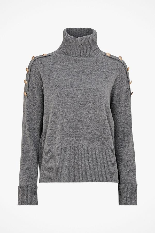 Hunkydory Tröja Lily Knit Sweater
