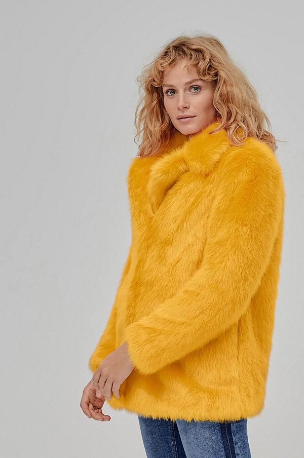 Vero Moda huva kvinna vinterjackor, jämför priser och köp online