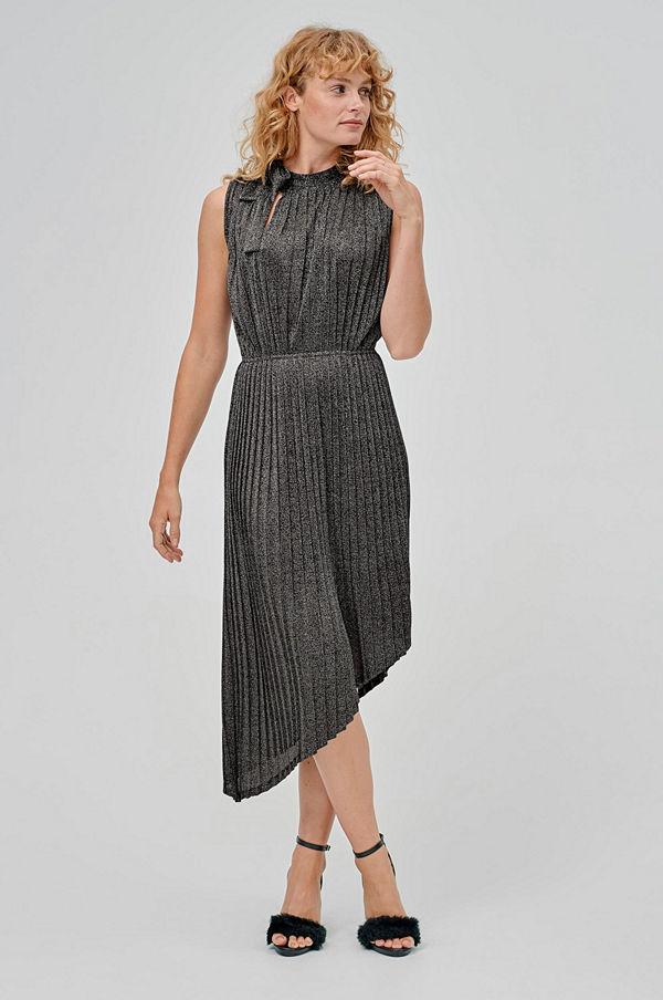 InWear Klänning Mercer Dress