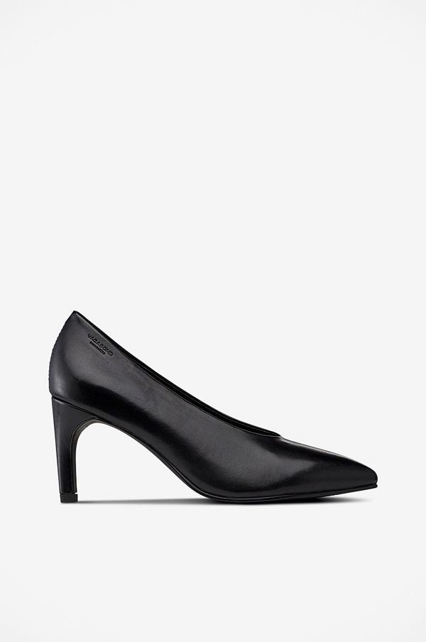 Vagabond Pumps Whitney