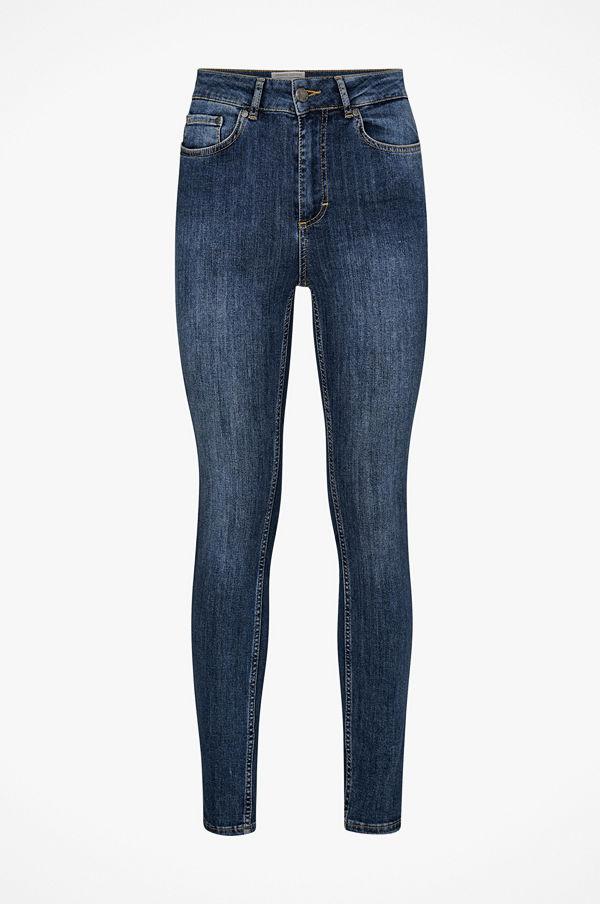 Twist & Tango Jeans Julie High Waist