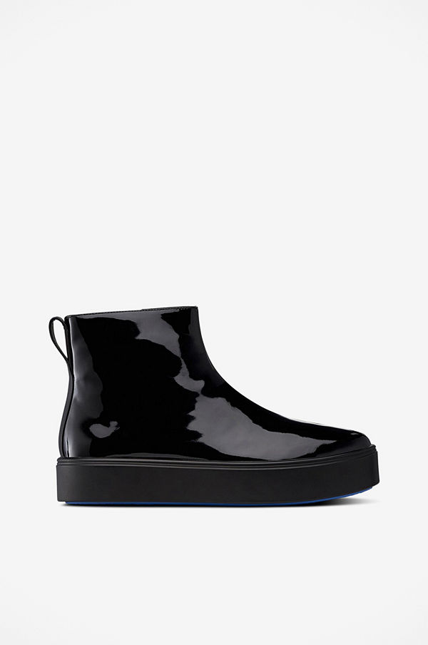 Anny Nord Boots Nobody's Perfect