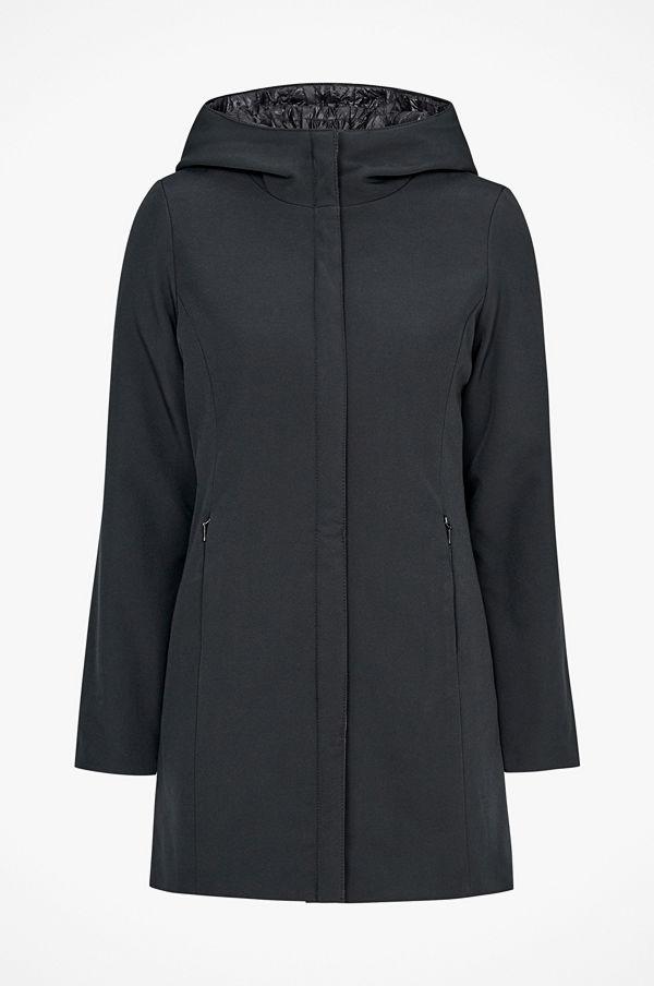 Vero Moda Vändbar Jacka vmReversible Clean Jacket