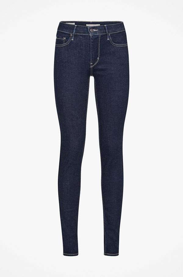 Levi's Jeans 710 Innovation Super Skinny