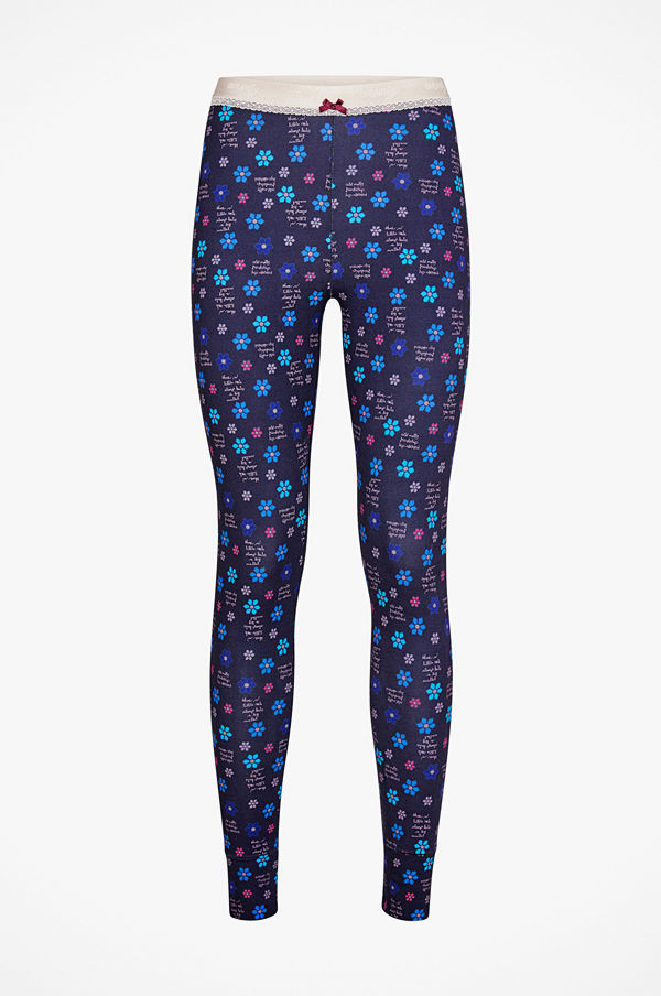 Odd Molly Pyjamasbyxor Love Flame Pyjamas Pant
