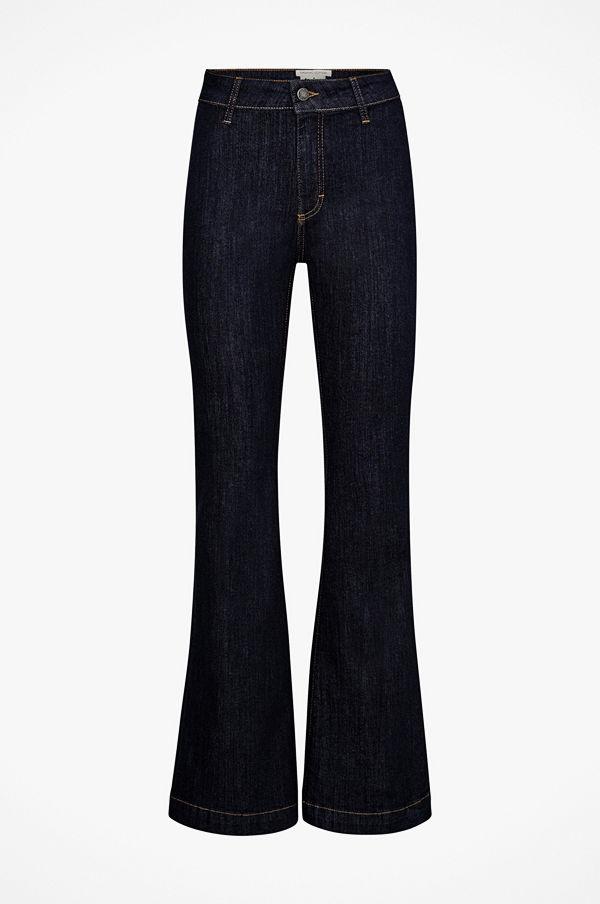 Twist & Tango Jeans Hedda Boot