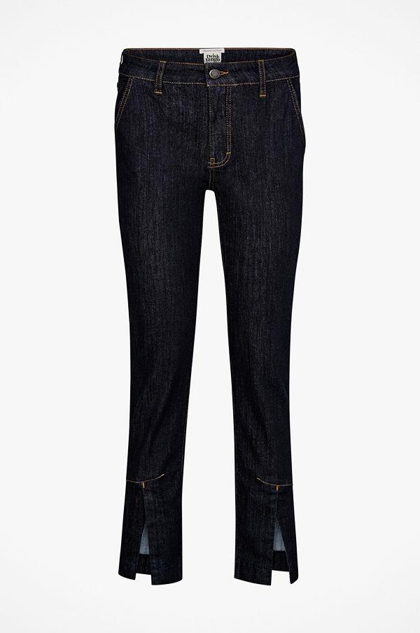 Twist & Tango Jeans Bonnie