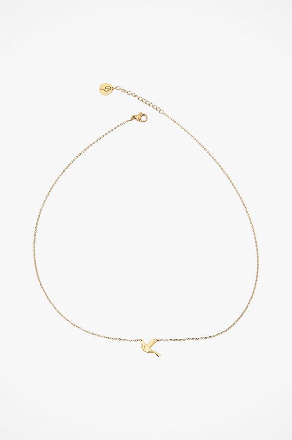 Edblad smycke Halsband Dove Necklace Small
